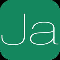基础日语口语教程答案版v2.4.2 最新版
