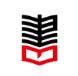 书法学馆线上学习优质版v0.0.1 最新版