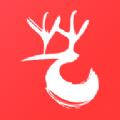 文艺中国官方最新版v1.0 正式版