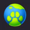 动物星球游戏红包福利版v1.0 赚钱版