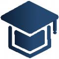 网课在线官方免费版v1.0 专业版