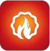 一部手机暖万家在线缴费版v1.0.5最新版