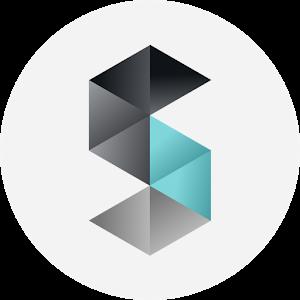 Share微博解锁永久激活高级版v3.5.9 简洁版