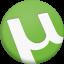 μTorrent下载器绿色安全版v3.5.5.45798官方版