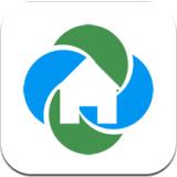 宝业物业智能管理版v1.1.2 最新版