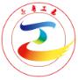 山东总工会平台在线学习版下载v1.4.2安卓版