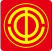广东粤工惠在线app便捷版v5.0.6安卓版