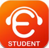 英练帮学生端互动教学版v1.4.1 最新版