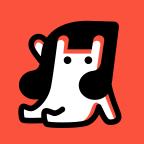 后生音乐app内购破解版v2.0.0 最新版