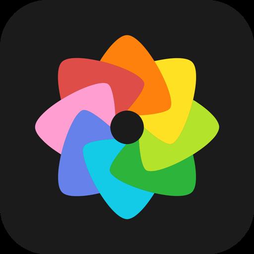 动态壁纸秀app预约最新版v1.0 测试版