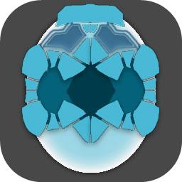 战车大作战无限金币中文版v0.4.8.4 安卓版