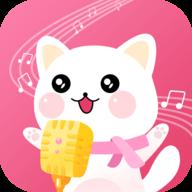 牧童变声器app游戏变声软件免费版v13.6 手机版