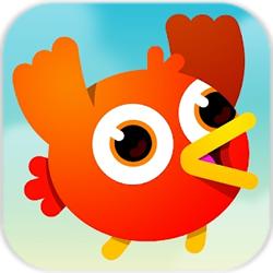 小鸟之旅手游官网版v1.1.8 手机版v1.1.8 手机版