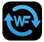 迅捷微信聊天记录恢复软件免费版v1.0 电脑版
