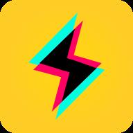 闪视app游戏陪玩官方版v2.0.0 手机版