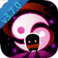 元气骑士真正的舅舅最新版v3.7.0  v3.7.0  手机版