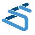测温助手专业服务版v1.2 最新版