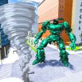 机器人未来龙卷风单机版v1.0.2 官方版