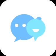 陌呼app线上聊天手机版v0.2.2 最新版
