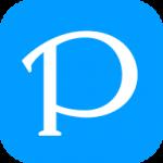 p站看插图插画最新同人文免登陆版v5.0.149 手机版