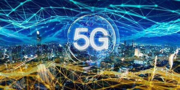 5G软件排行榜