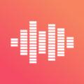 山海余升老年人短视频appv1.4.4 最新版