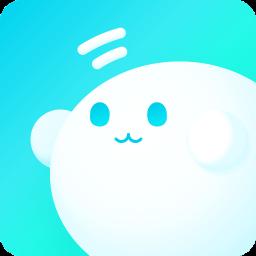 配配同城交友单身匹配版v1.0.0.2 安卓版