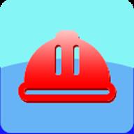 建筑记账工地记账软件v1.0.9 最新版