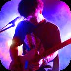 东京独立音乐授权正版v1.0.4 免费版
