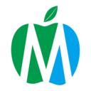 梦果在线出行综合性服务平台v1.1 官方版
