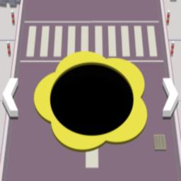 黑洞大冒险现金红包版v1.2 安卓版