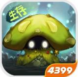 灵魂岛荒岛创世次元商店版v1.0.2.73 最新版