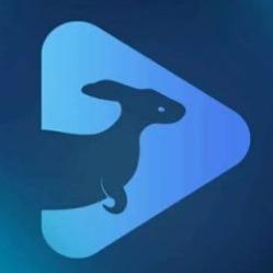 袋鼠视频app福利最新版v1.0 赚钱版