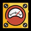 解压小助手app首发版v1.0 正式版