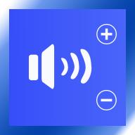 音量自适应助手免费版v1.0 首发版