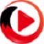 搜狐影音电脑版v6.5.0.0 专业版