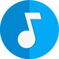 无损音乐2020最新音乐播放器手机版v1.4 安卓版
