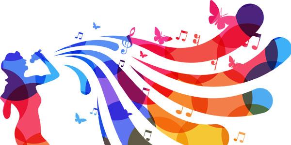 2020最新音乐听歌软件