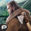 暴风雨生存传奇游戏无限复活破解版v1.14.6 安卓版