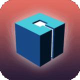 立方体之路闯关益智版v1.1 免费版v1.1 免费版