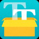 唯美符号特殊花藤生成器2020最新版v5.9.8.5 免费版