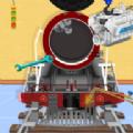 造一列火车游戏安卓版v1.0.2 最新版