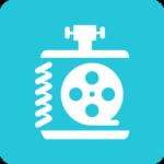 视频转换器vip破解版v3.4.0 安卓版