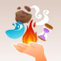 元素流派完美合成版v1.4 最新版