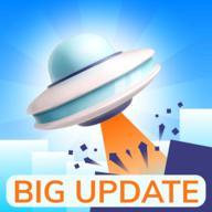 指尖冲冲冲游戏官方手机版v2.13.1 最新版