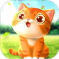 撸猫日记暖心日常养成版v1.0 最新版v1.0 最新版