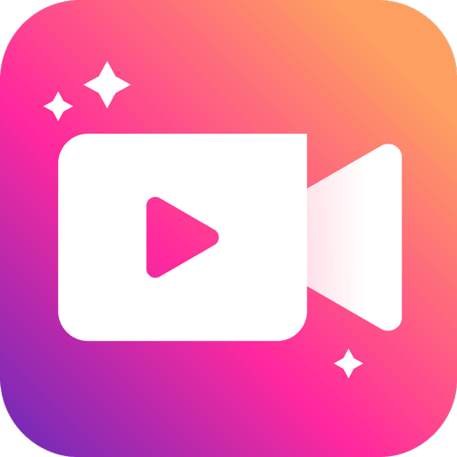 FILMIGO视频剪辑最新破解版v4.8.0 配乐版