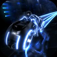 霓虹摩托赛游戏汉化版v0.2 最新版