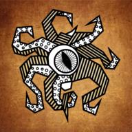 克莱尔的日记游戏完整免费版v1.0 测试版