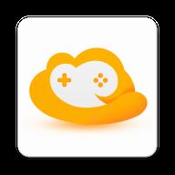 靠谱云游戏无限时间版v1.2.5 最新版